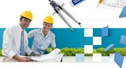 база строительных инструментов