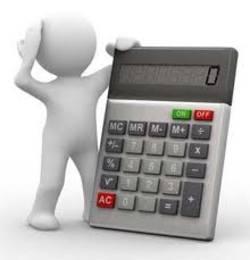 Чем поможет калькулятор строительных материалов?