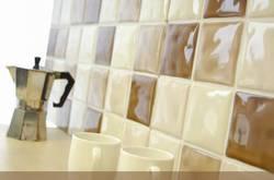 Чем сегодня может повастаться рынок керамических отделочных материалов