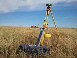 Чем занимаются геодезические изыскания