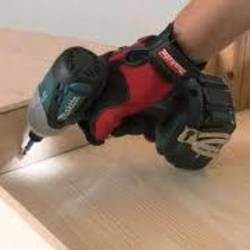 Что лучше: покупка или аренда строительного инструмента?