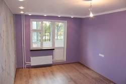 Что нужно приобрести для ремонта в квартире?