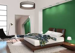 Факторы, влияющие на время ремонта или отделки квартиры