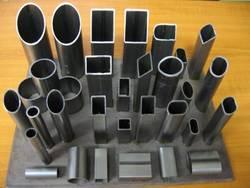 Где используют металлические профильные трубы