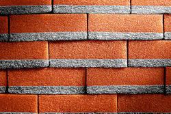 Гибкие связи в современном строительстве: особенности и преимущества