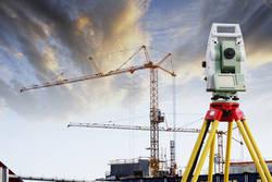 Инженерные изыскания для строительства: виды исследований, особенности и стоимость
