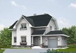 Как купить земельный участок под строительство и при этом не попасть в беду