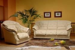 Как не ошибиться при выборе мягкой мебели для дома?