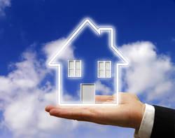 Как построить дом в кредит…