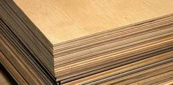 Как позаботиться о деревянных изделиях?