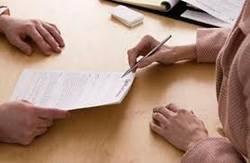 Как правильно оформить договор поставки строительных материалов?