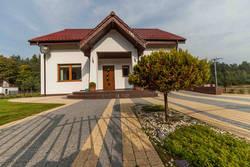 Как правильно спроектировать входную зону в дом?