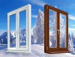 Как правильно выбрать окна в Алматы?