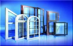 Как сэкономить на установке пластиковых окон