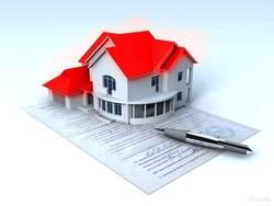 Как выбирать загородный дом и правильно вести торг при покупке?