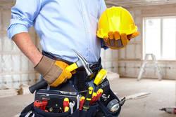 Как выбрать хорошего мастера по ремонту