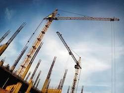 Как выбрать надежную строительную компанию?