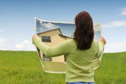 Как выбрать земельный участок, и не пожалеть о покупке со временем?