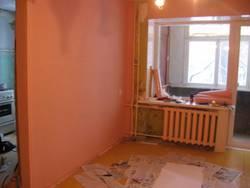 Краска для радиаторов отопления: выбираем наилучший вариант