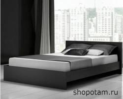 Кровати из Америки – качество проверенное временем