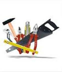 Купить строительный инструмент