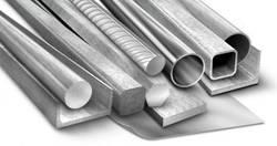 Металлопрокат из нержавеющей стали — выгодное решение для современного строительства