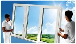 На какие критерии обратить внимание, выбирая пластиковые окна для дачи?