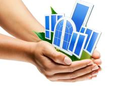 Насколько экологичны пластиковые окна?