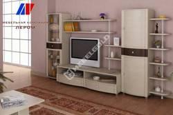 Недорогая мебель в интернет-магазине MebelGold