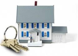 Недвижимость: Посредники