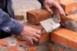 Нормы расхода строительных материалов