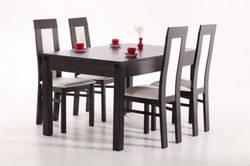 Обеденная группа — идеальный вариант для вашей кухни или столовой