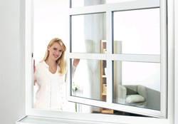 Окна Rehau: причины необходимости установки и достоинства