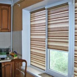 Особенности различных видов жалюзи на окна