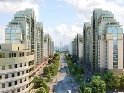 Особенности выбора квартиры: практичные советы