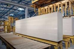 Отечественные производители строительных материалов