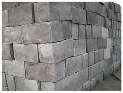 Пеноблоки как строительный материал