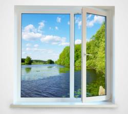 Пластиковые окна: важные особенности