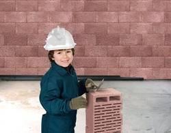 По какой технологии можно недорого построить дом?