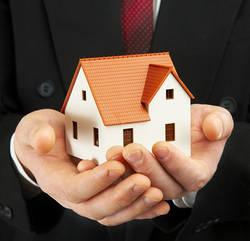 Покупка недвижимости в России иностранными гражданами