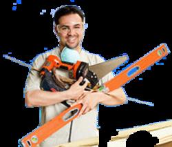 Покупка строительного инструмента в интернет-магазинах
