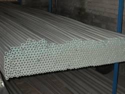 Полипропиленовые трубы для отопления: характеристики немецкого продукта Wefatherm и рейтинг мировых производителей