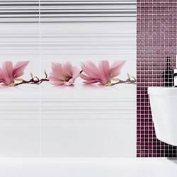 Польская плитка Paradyz Abrila идеальное решение для вашей ванной