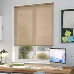 Рулонные шторы на окна: выбор готовых, установка самостоятельно, изготовление полностью самодельных