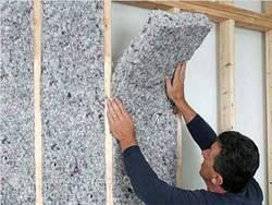Шумоизоляция квартиры своими руками с помощью гипсокартона и других шумопоглотителей