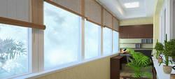 Современные пластиковые окна WDS: особенности и преимущества