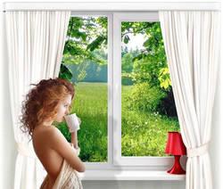 Специфика выбора ПВХ окна