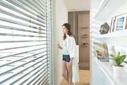 Способы снижения температуры в доме