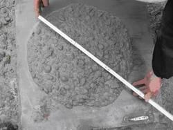 Технические характеристики марок бетона
