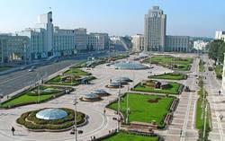 ТОП-3 лучших района Минска для покупки недвижимости